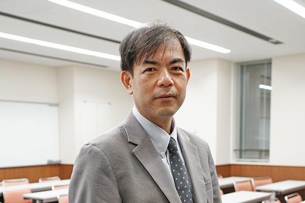 prof_tanaka1