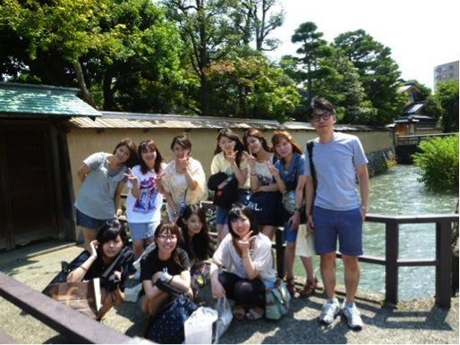 2013_nakanosemi_2