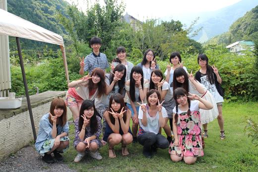 fujimura_travel01