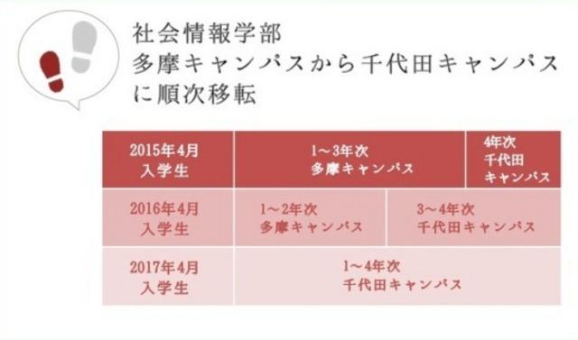 main3-2_20140726_news