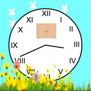 proc2014_clock