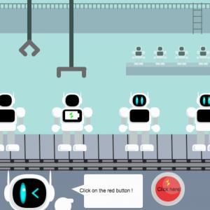 proc2014_robot