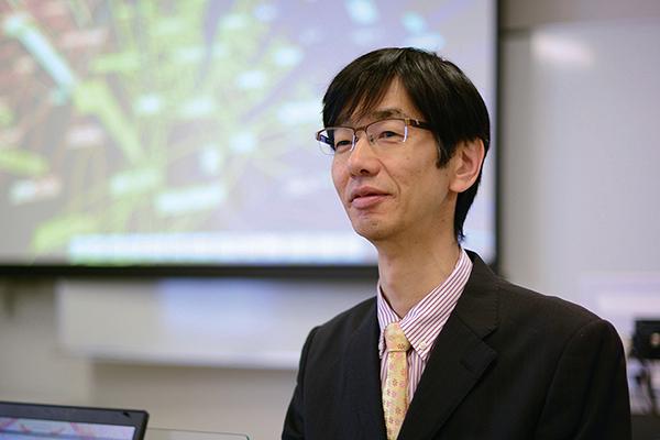 prof_fujimura1