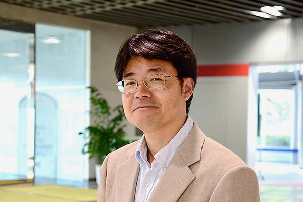 prof_ichimura1