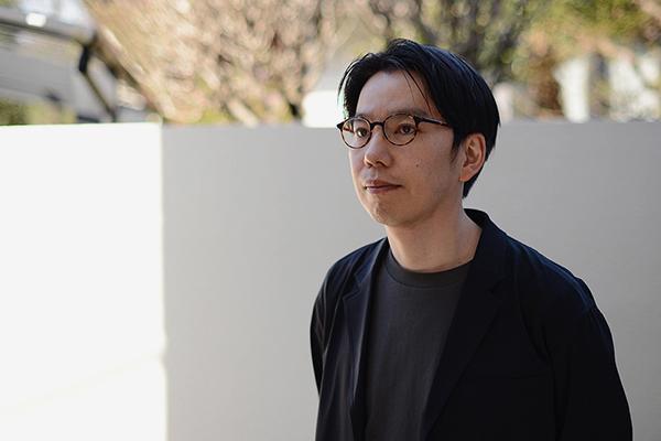 prof_nakano1